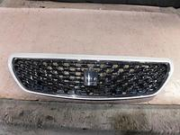 Grille, Radiator, TOYOTA, 53100 30390 A0