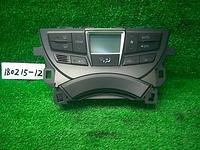 Control Assy, Air Conditioner, TOYOTA, 55900 52680