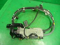 Actuator Assy, Parking Brake W/bracket, TOYOTA, 46300 50010