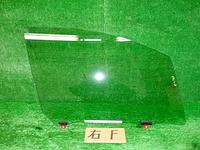 Glass Sub-Assy, Front Door, Rh, TOYOTA, 68110 52440