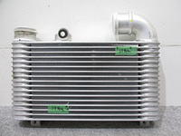 Intercooler Assy, TOYOTA, 17940 30051