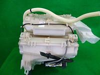 Radiator Assy, Air Conditioner, TOYOTA, 87050 12350