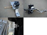 Unit Assy, Shift Lock Control, TOYOTA, 33550 47041