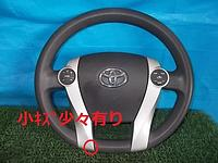 Wheel Assy, Steering, TOYOTA, 45100 47120 C0