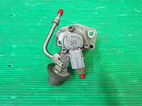 Pump Assy, Fuel, TOYOTA, 23100 39615