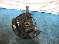 Knuckle, Steering, Lh, TOYOTA, 43212 52050