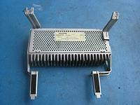 Amplifier Assy, Stereo Component, TOYOTA, 86280 50180