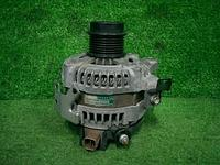 Alternator Assy, TOYOTA, 27060 28300