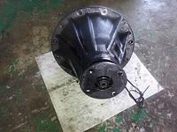 Carrier Assy, Differential, Rear, TOYOTA, 41110 36670