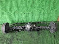 Carrier Assy, Differential, Rear, TOYOTA, 41110 26101