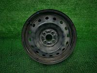 Wheel, Disc, TOYOTA, 42611 12B00