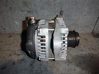 Alternator Assy, TOYOTA, 27060 37020