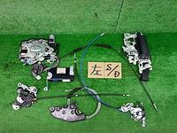 Relay, Door Control, TOYOTA, 69300 58012, 69640 28220, 85918 58051