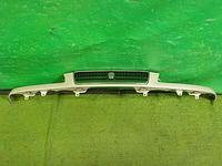 Grille, Radiator, TOYOTA, 53111 1A350