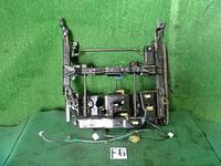 Regulator Assy, Power Seat, Rh, TOYOTA, 72110 30370
