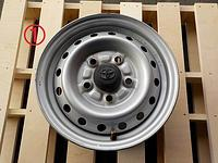Wheel, Disc, TOYOTA, 42611 BZ300