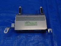 Amplifier Assy, Stereo Component, TOYOTA, 86280 50210