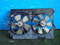 Motor, Cooling Fan, TOYOTA, 16363 22080, 16363 23010