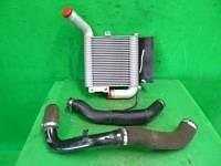 Intercooler Assy, TOYOTA, 17940 30110