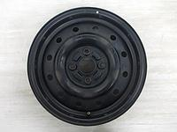 Wheel, Disc, TOYOTA, 42611 97206
