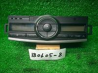 Housing Sub-Assy, Heater Control, TOYOTA, 55904 20070