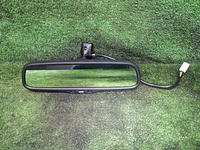 Genuine Toyota 87810-0W010-E0 Rear View Mirror Assembly