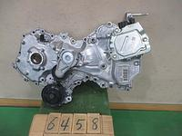 Cover Assy, Timing Chain, TOYOTA, 11310 47090