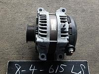 Alternator Assy, TOYOTA, 27060 38040