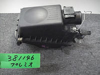 Cleaner Assy, Air, TOYOTA, 17700 21070