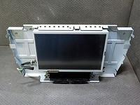 Multi-Display, TOYOTA, 86111 30320