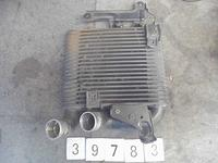 Intercooler Assy, TOYOTA, 17940 74040