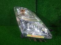 Headlamp Assy, Rh, , 81110 47150