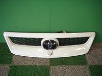 Grille Sub-Assy, Radiator, TOYOTA, 53101 44221 A1