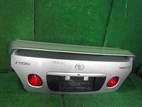 Panel Sub-Assy, Luggage Compartment Door, TOYOTA, 64401 3A080