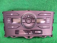 Control Assy, Air Conditioner, TOYOTA, 55900 12C00