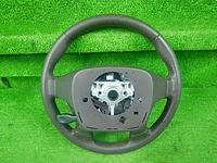 Wheel Assy, Steering, TOYOTA, 45100 75010 E0