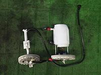 Pump Assy, Fuel, TOYOTA, 23100 39617