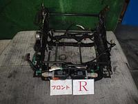 Regulator Assy, Power Seat, Rh, TOYOTA, 72011 24022