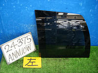 Window Assy, Quarter, Lh, TOYOTA, 62720 44260