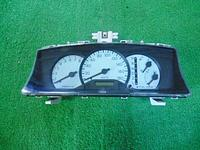 Meter Assy, Combination, TOYOTA, 83800 1E760