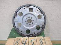 Gear Sub-Assy, Drive Plate & Ring, TOYOTA, 32101 52090