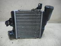 Intercooler Assy, TOYOTA, 17940 46080