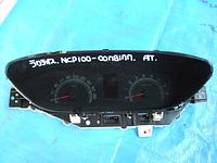 Meter Assy, Combination, TOYOTA, 83800 52D80