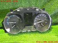 Meter Assy, Combination, TOYOTA, 83800 0W570