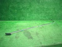 Antenna Assy, W/holder, TOYOTA, 86300 37160