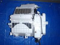 Blower Assy, Air Conditioner, TOYOTA, 87030 52381
