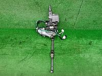 Motor Assy, Power Steering, TOYOTA, 45250 58040, 80960 58010