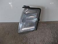 Lamp Assy, Parking & Clearance, Lh, TOYOTA, 81620 30380