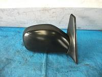 Genuine Toyota 87940-42390-J0 Rear View Mirror Assembly