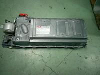 Battery Assy, Hv Supply, TOYOTA, G9510 47060